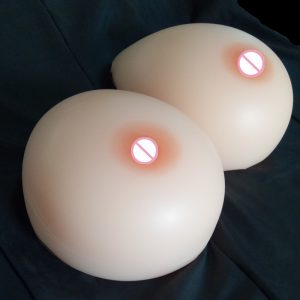 Soft Realistic Sexy Nipple Transgender Crossdresser Gifts