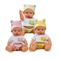 Doll Reborn Baby Dolls For Boy Doll