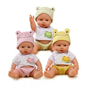 Doll Reborn Baby Dolls For Boy Doll