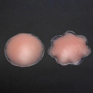 Breast Nipple Cover Bra Pasties Pad