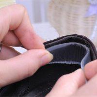 Foot Care Shoe Pads Shoe Insoles