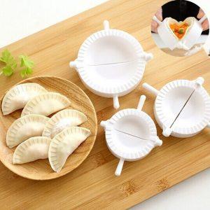 Minch 3pcs/set Cooking tools dumpling