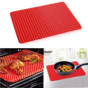 Silicone Mould Bakeware Baking Sheet