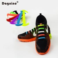 Fashion Unisex Women Men Athletic Running