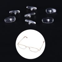 Anti Slip Size part Eyeglasses Glasses