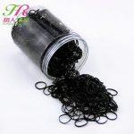 5cm Black