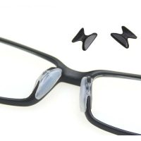 Eyeglass Sunglass Glasses Spectacles Anti-Slip