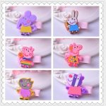 6PCS Random Color-2