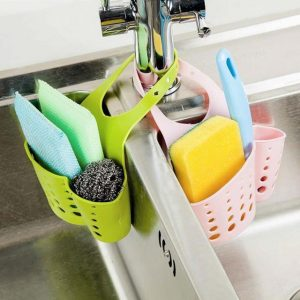 Kitchen Tools Bathroom Gadgets Toothbrush Holder
