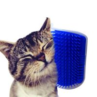 Pet cat Self Groomer