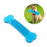 Dog's Toys Pet Traning Products Dog Cat Bone