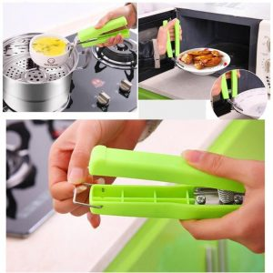 practical Multi-functional Smart Kitchen Tool Stainles