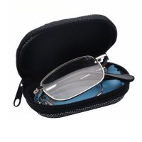 Reading Glasses Portable Reading Glasses