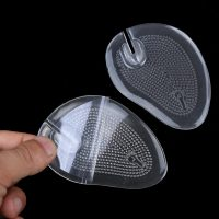 Forefoot Insoles for Shoes Cushion Pad