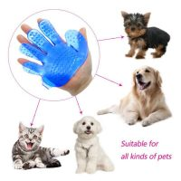 Dog Brush Pet Grooming Comb Dog Cat