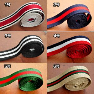 Belts Clothes Buckles Craft Straps Accessories