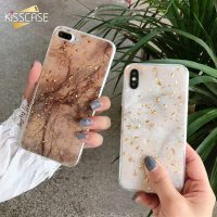 KISSCASE Case For iPhone