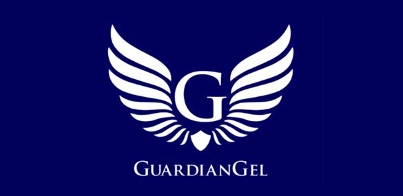 Guardian Gel Socks