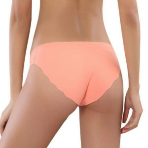 G String Women's Panties