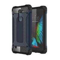 9198603_For-LG-G5-K4-K7-K10-Slim-Armor-Anti-Shock-Silicone-Rubber-Hard-PC-Phone-Case