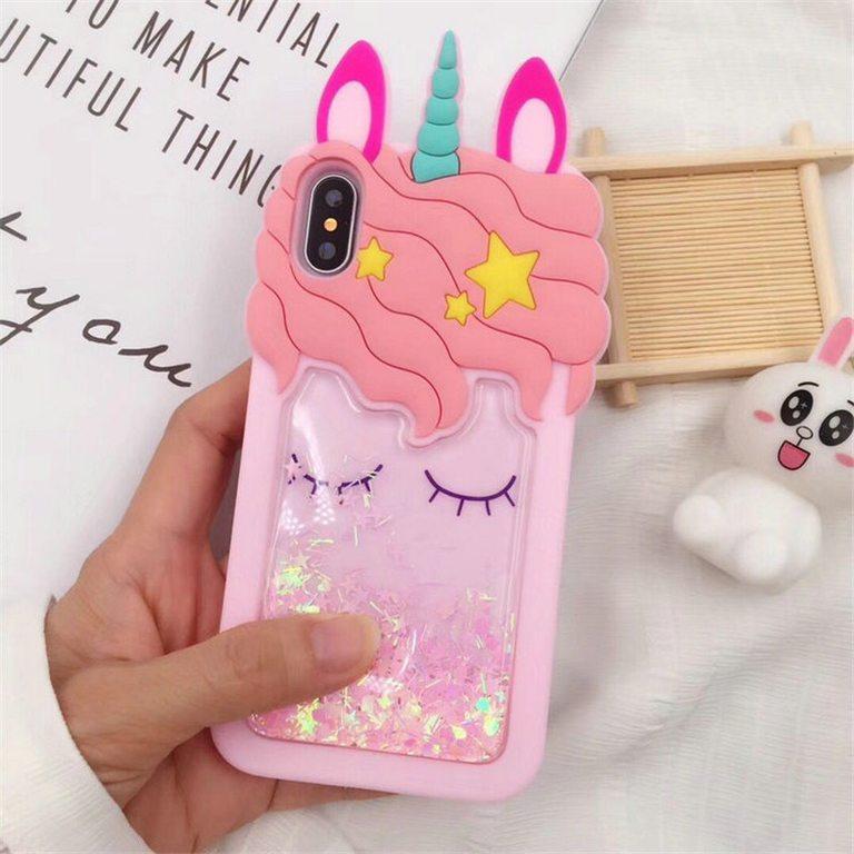 unicorn223