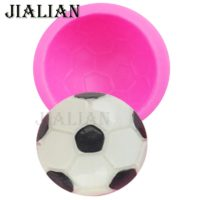 68205193_Football