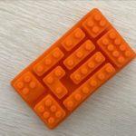 Brick BlocksO