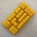 Brick BlocksY