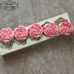 Flower Chain5
